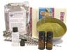 Fresh henna powder kits for henna tattoos. Jamila henna powder and mroe