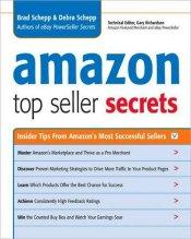 Amazon Top Seller Secrets featuring Beachcombers Bazaar.