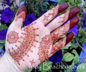 Mehndi Henna Buy : Solving henna problems and issues