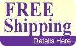 Free Shipping Offers on Henna Supplies and Kits.