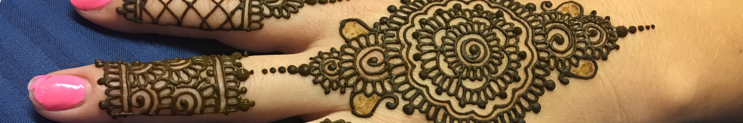 Get a henna tattoo orlando henna tattoos and mehndi supplies for How much does a henna tattoo cost